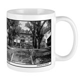 Washington Junior High Mug