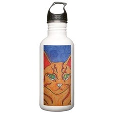 Sam Water Bottle