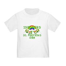 Baby St. Patricks Day T-Shirt