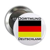 Dortmund, Germany Button