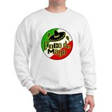 Cinco de Mayo Party Sweatshirt