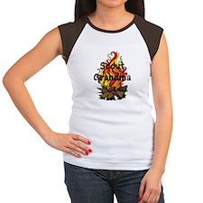 Scout Grandma T-Shirt