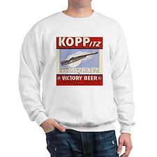 Garand Sweatshirt