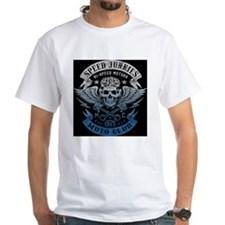 Speed Junkies T-Shirt