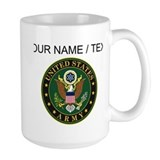 Usarmy Coffee Mugs