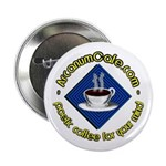 Pin Button (10 pack)