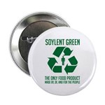 Strk3 Soylent Green Button