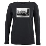 Idiot Long Sleeve T-Shirt