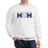 Volleyball Mom II Sweatshirt
