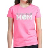 Volleyball Mom II Tee-Shirt