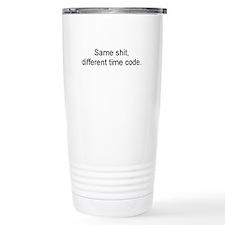 Cute Edition Travel Mug