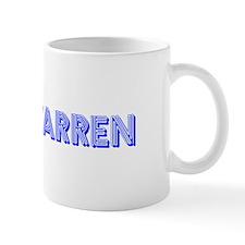 The Warren Mug