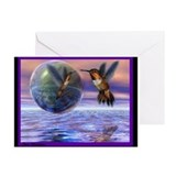 Reflections of Joy Greeting Cards (Pk of 10)
