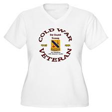 3rd Squadron 14th T-Shirt
