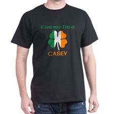Casey Family T-Shirt