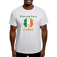 Carey Family T-Shirt