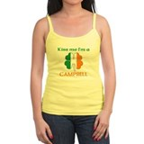 Campbell Family Tank Top