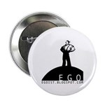 EGO Button