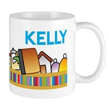 Kelly Small Mug
