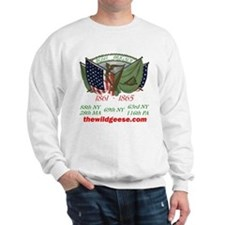 Irish Brigade Sweatshirt