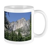 Unique Geology rocks Mug