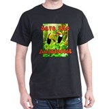 Save the Rain Forest T-Shirt in 8 Colors