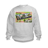 Virginia Greetings Sweatshirt