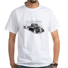Drive Your Ride Shirt