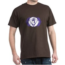 Funny Zen buddhism T-Shirt