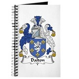 Dalton Journal