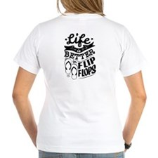 Cool For life Shirt