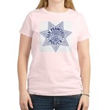 San Francisco Police T-Shirt