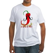 I LIKE IT HOT! T-Shirt