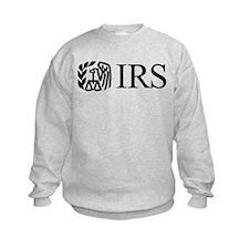 IRS (Logo) Sweatshirt