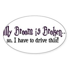 broombumper.jpg Decal