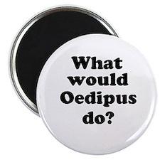 Oedipus Magnet