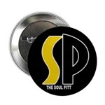Soul Pitt Logo Button (10 Pack)