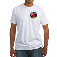 Mozambique Football Shirt