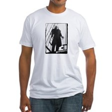 Nosferatu Movie T-Shirt