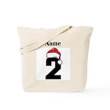 Christmas 2 Tote Bag