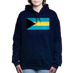 The Bahamas.jpg Hooded Sweatshirt