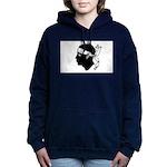 Corsica.jpg Hooded Sweatshirt
