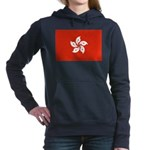 Hong Kong.jpg Hooded Sweatshirt