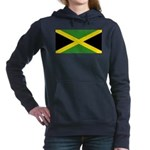 Jamaica.jpg Hooded Sweatshirt