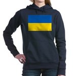 Ukraine.jpg Hooded Sweatshirt