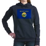 Montana.jpg Hooded Sweatshirt