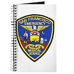 San Francisco EMS Journal