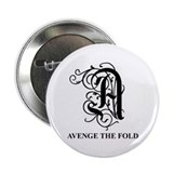Avenge The Fold Button