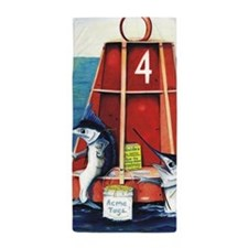 Buoy Beach Towel