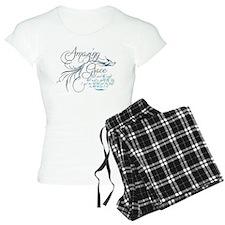 Amazing Grace Pajamas